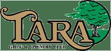 Tara-golf-country-club-logo