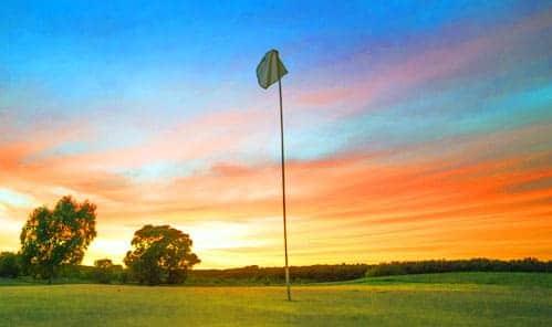 golf-bradenton-sarasota-country-club-tara-community