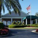 golf-course-bradenton-country-club-tara-entrance-x200