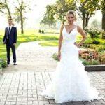 golf-course-bradenton-country-club-tara-weddings-x200