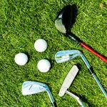 golf-events-thumbnail