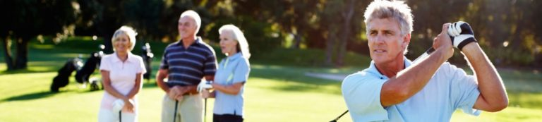 What to Look for in a Country Club