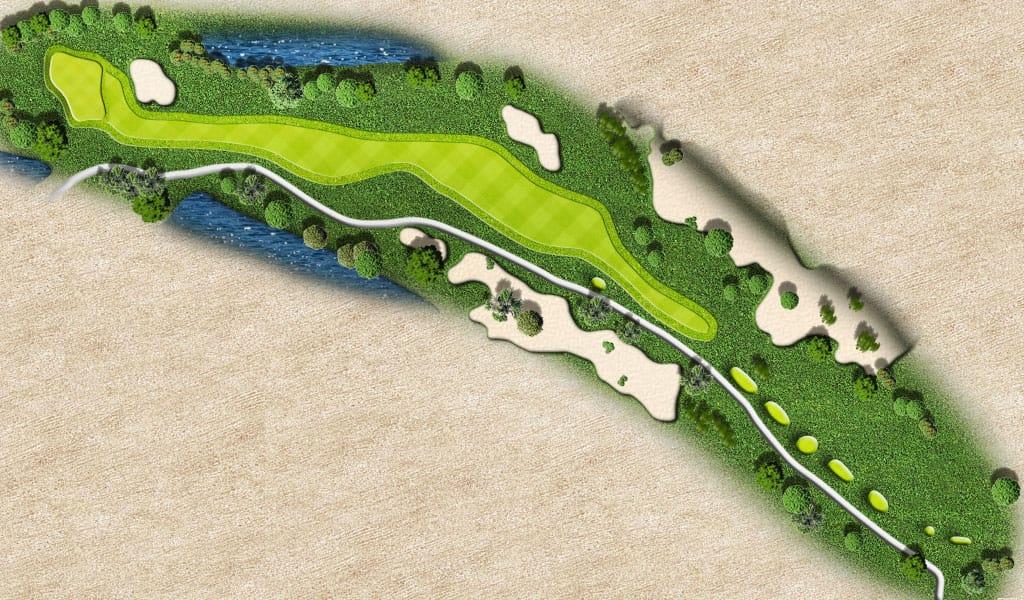tara-golf-country-club-course-12
