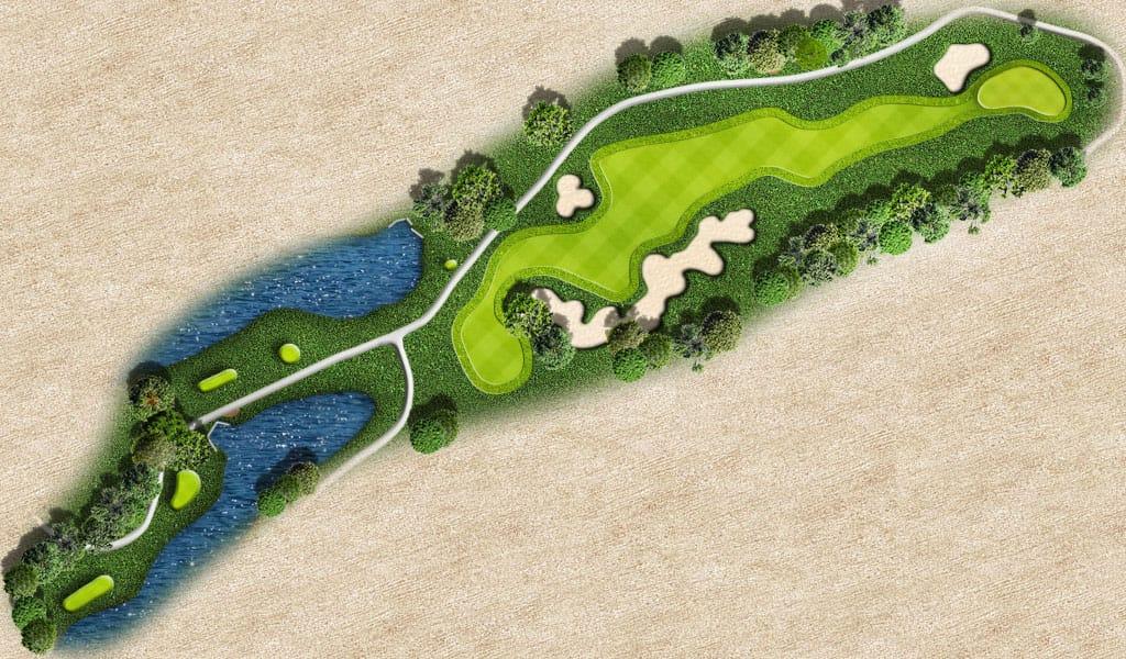 tara-golf-country-club-course-18
