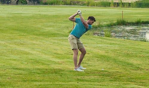 tara-golf-country-club-golf-inquiry-thumb