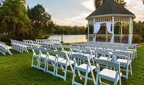 wedding-ceremony-grounds-tara-golf-country-club-thumb