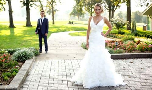 weddings-bradenton-sarasota-country-club-tara